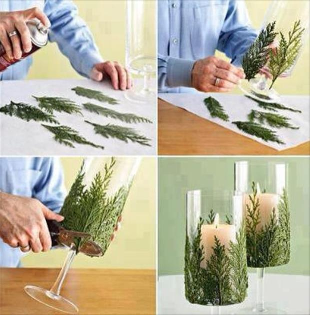 do it yourself crafts (2)