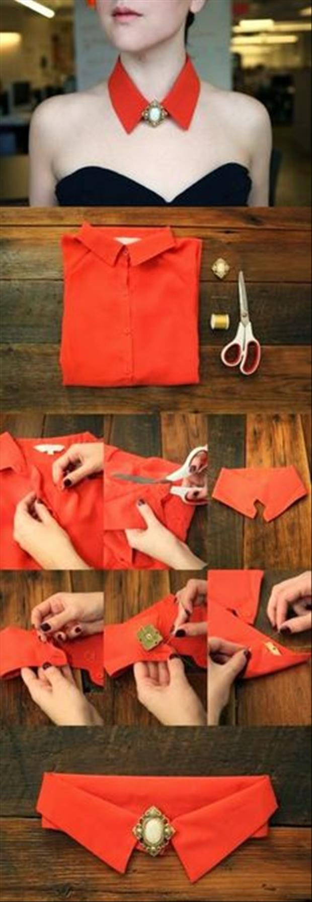 do it yourself crafts (3)