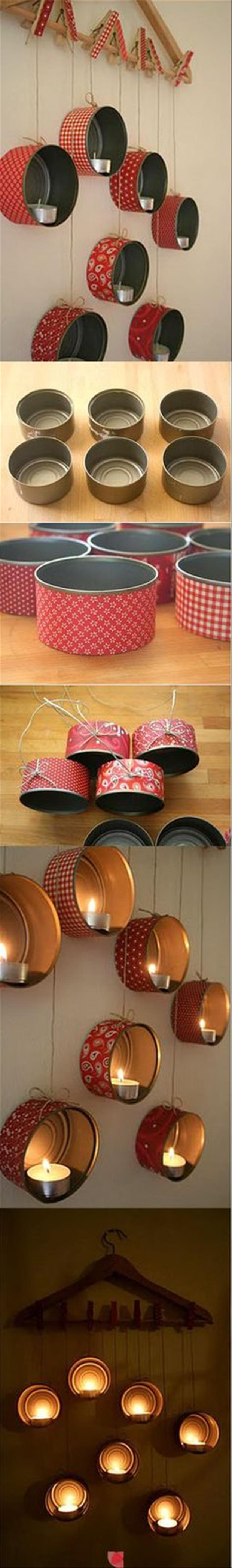 do it yourself crafts (7)