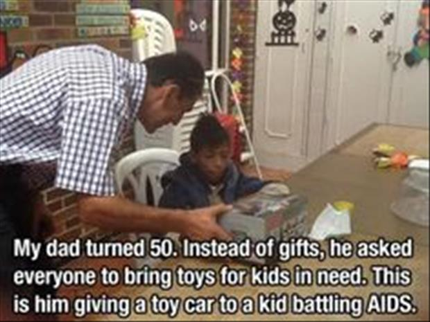 faith in humanity restored (2)