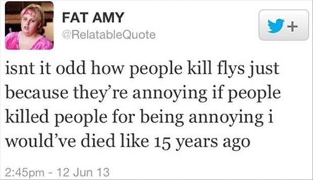 fat amy twitter quotes