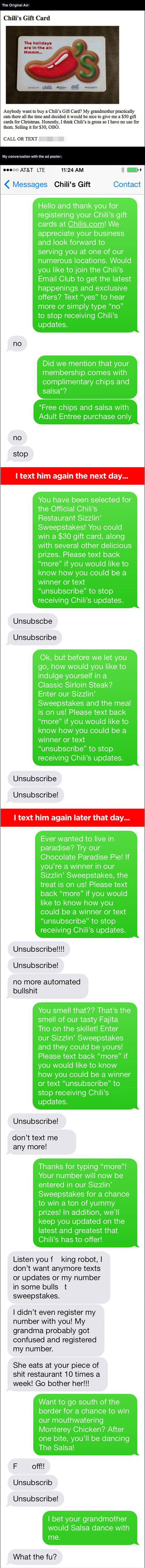 funny-Chili-gift-card-texting-phone-grandmother 1