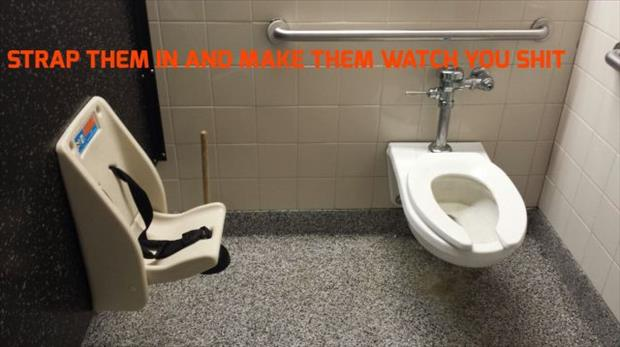 funny bathroom jokes