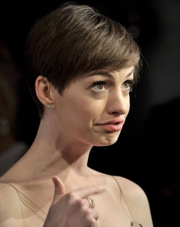funny celebrity expressions, faces (22)
