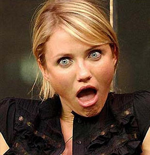 funny celebrity expressions, faces (24)