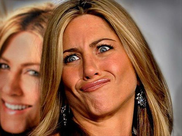 funny celebrity expressions, faces (30)
