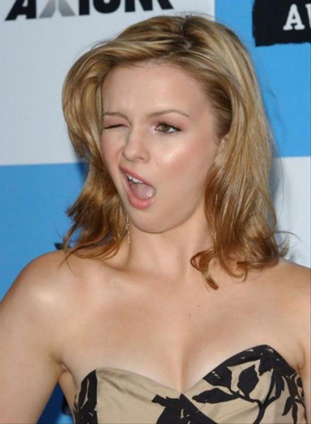 funny celebrity expressions, faces (6)