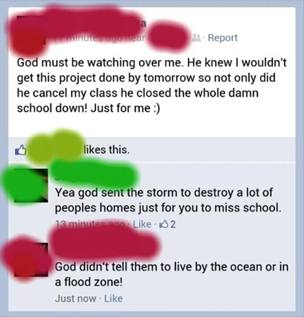 funny facebook statuses (1)
