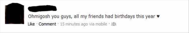 funny facebook statuses (10)