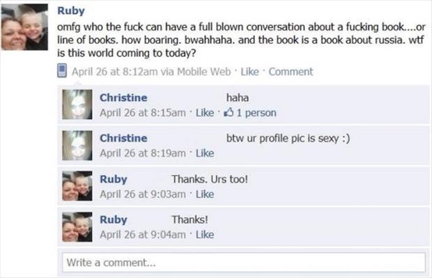 funny facebook statuses (12)