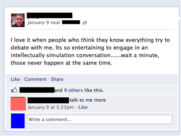 funny facebook statuses (13)
