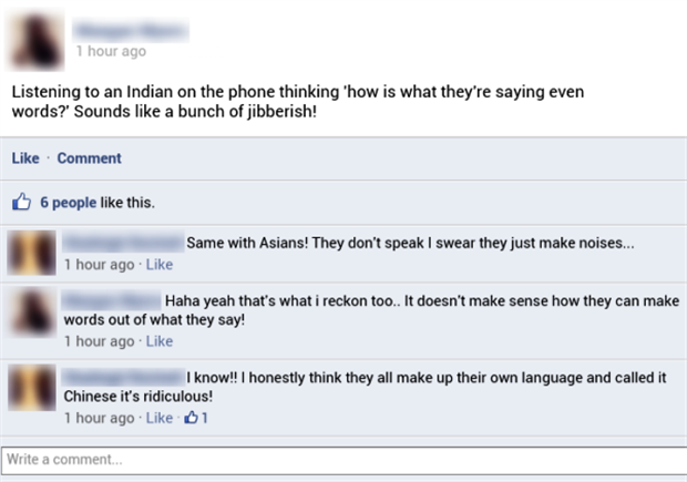 funny facebook statuses (16)