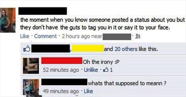 funny facebook statuses (3)