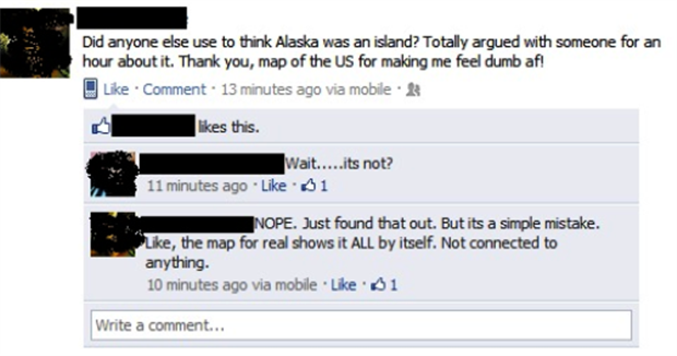 funny facebook statuses (7)