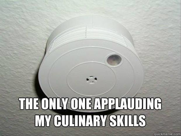 funny-fire-alarm