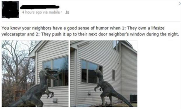 funny neighbors (11)