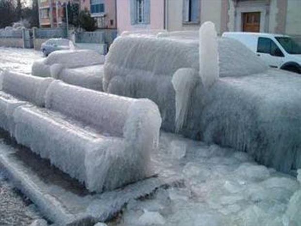 funny winter pictures (15)