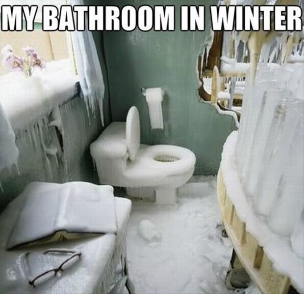 funny winter pictures (16)