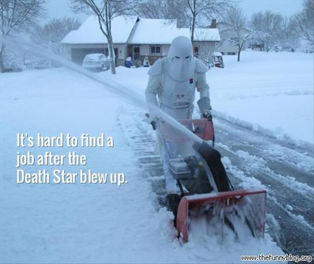 funny winter pictures (19)