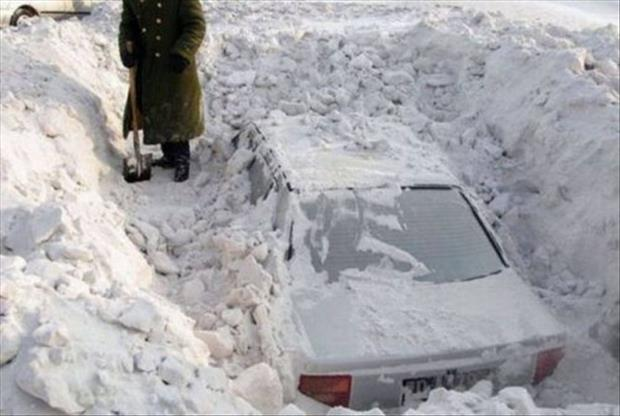 funny winter pictures (23)
