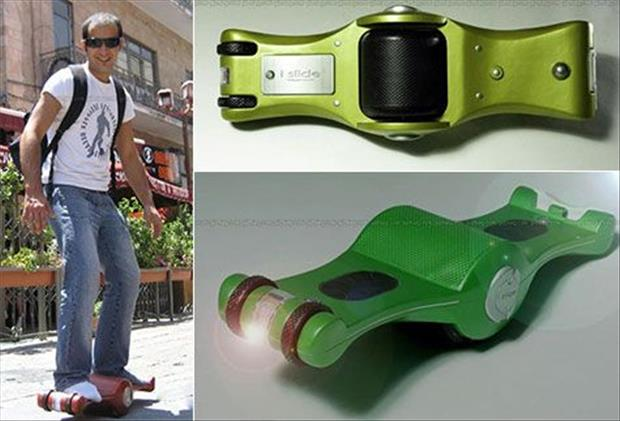 new products gadgets (10)