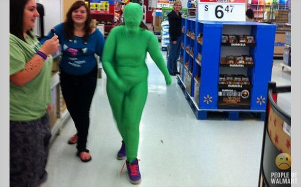 people of wal mart (13)