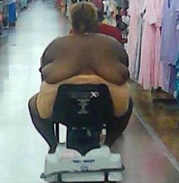 people of wal mart (15)