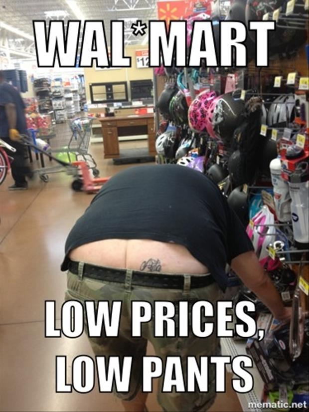 people of wal mart (17)