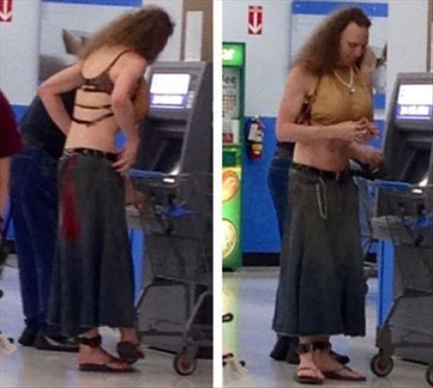 people of wal mart (24)