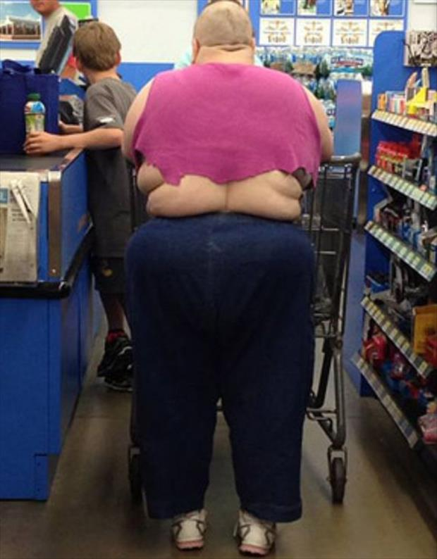 people of wal mart (4)