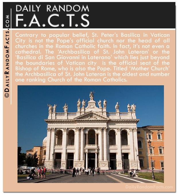quick facts (2)
