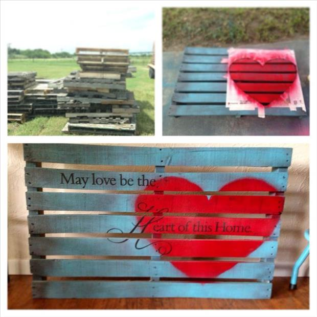 reuse old pallets (1)