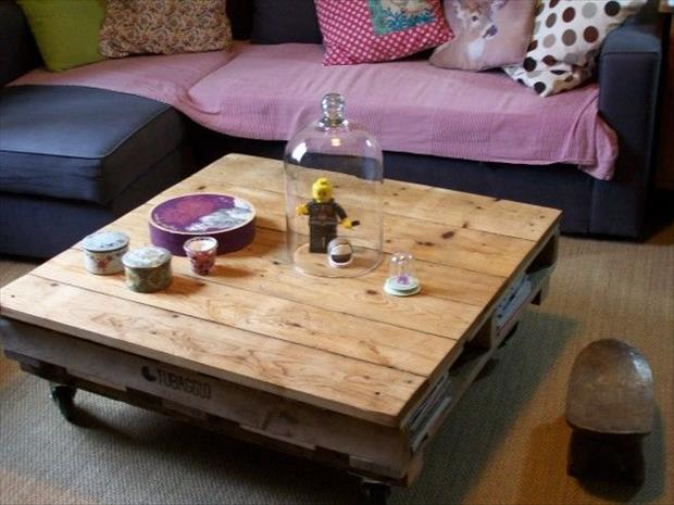 reuse old pallets (11)