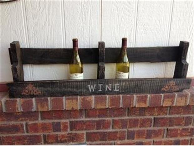 reuse old pallets (14)