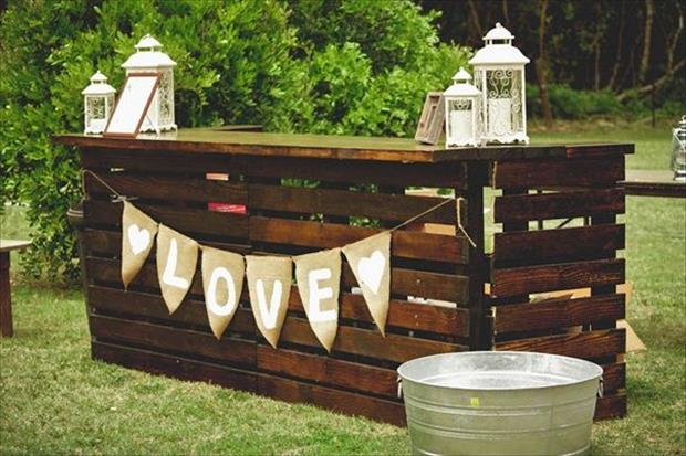 reuse old pallets (16)