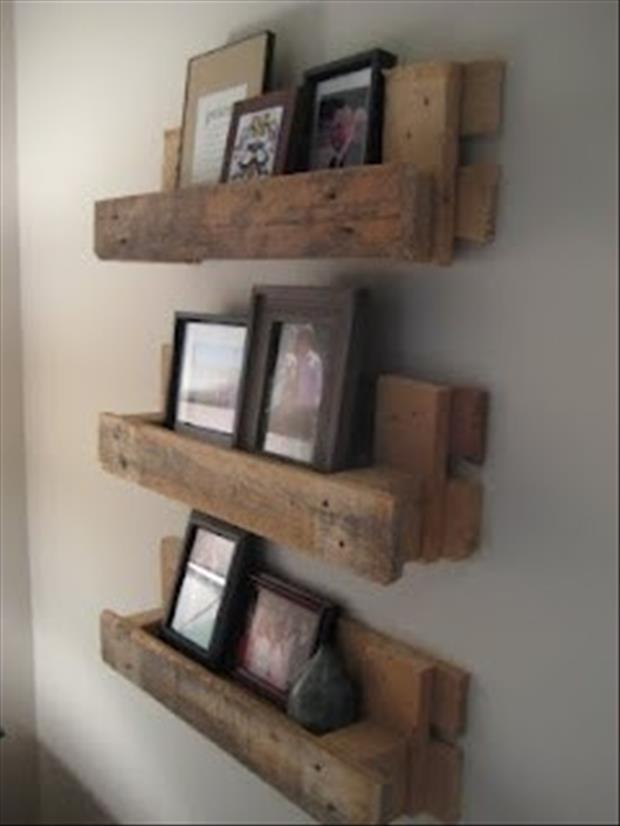 reuse old pallets (17)
