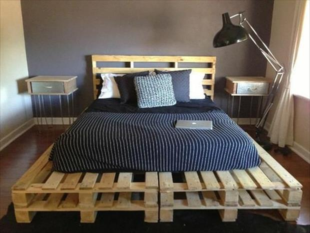 reuse old pallets (19)