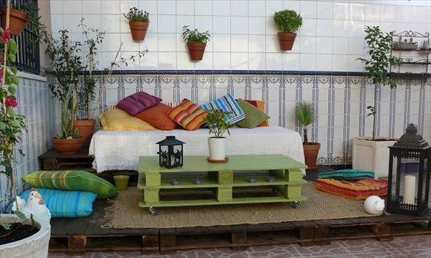 reuse old pallets (2)