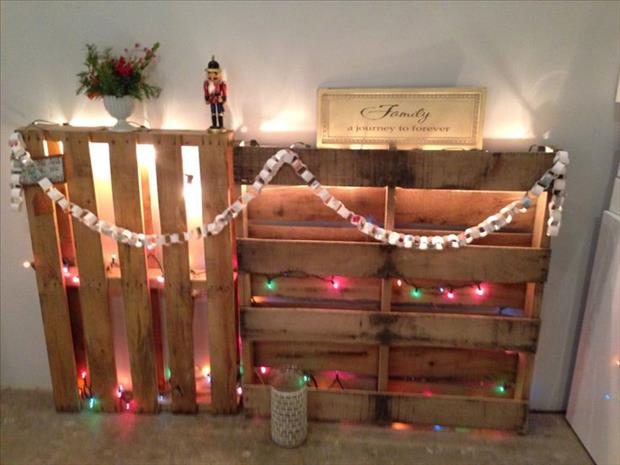 reuse old pallets (23)