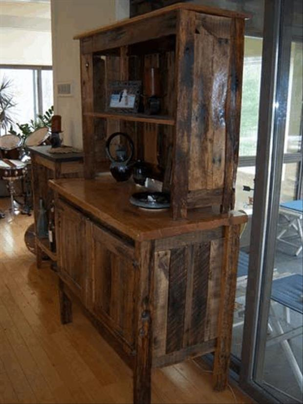 reuse old pallets (24)