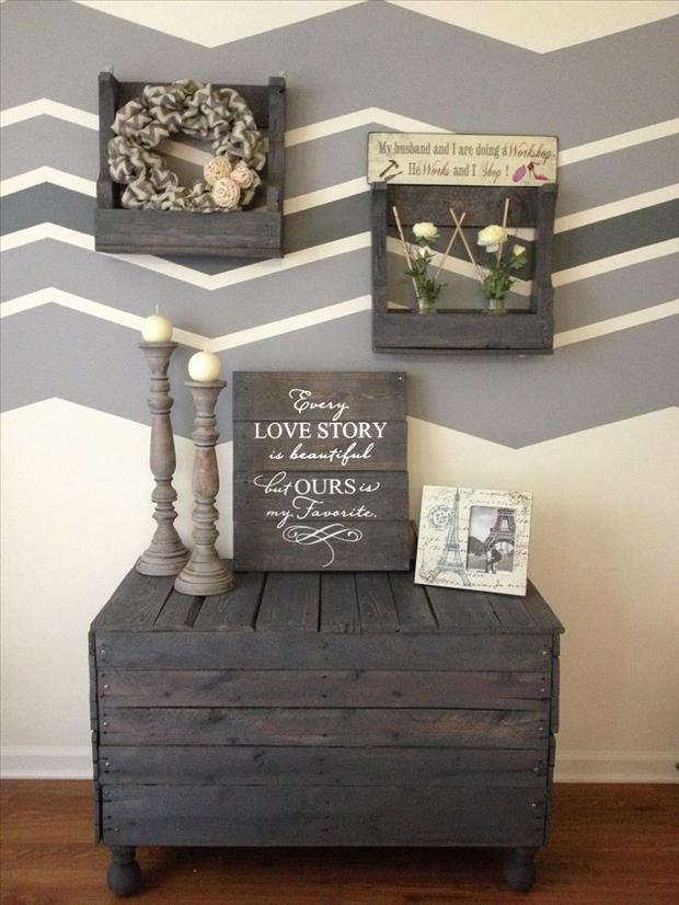 reuse old pallets (25)