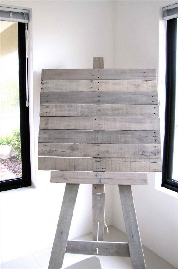 reuse old pallets (34)
