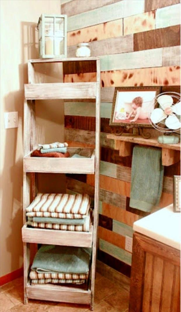 reuse old pallets (4)