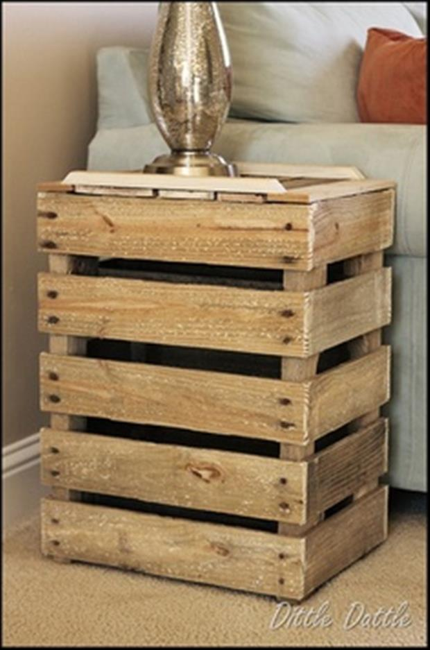 reuse old pallets (6)