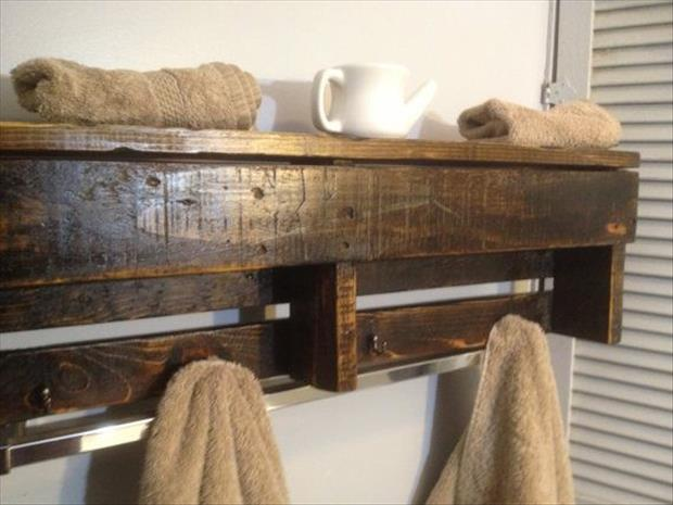 reuse old pallets (8)