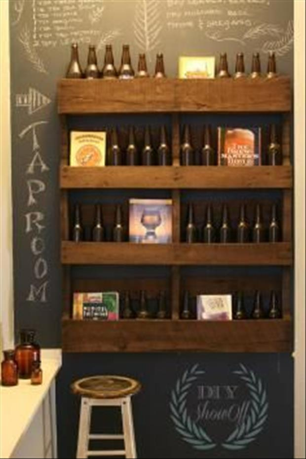 reuse old pallets (9)