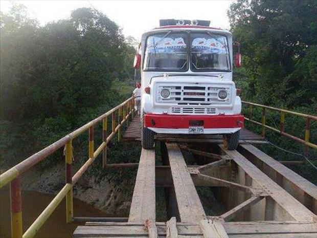 safety fails (1)