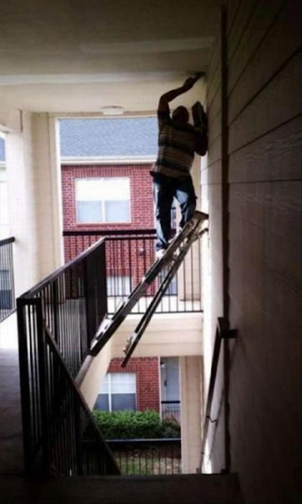 safety fails (15)