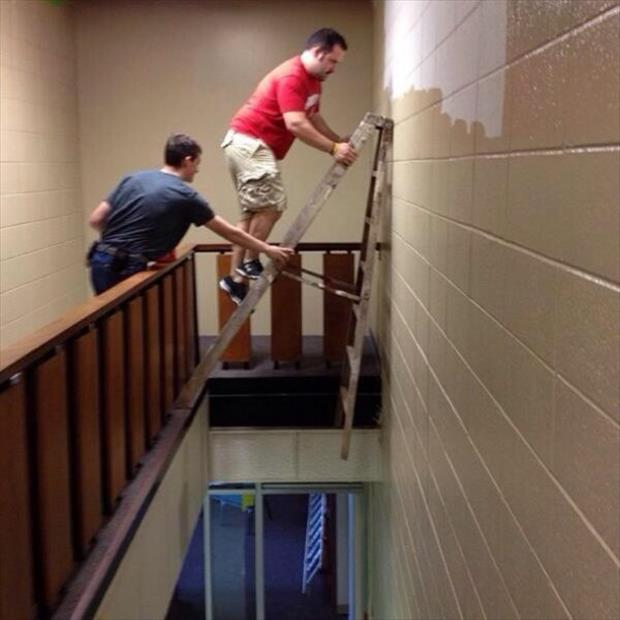 safety fails (27)