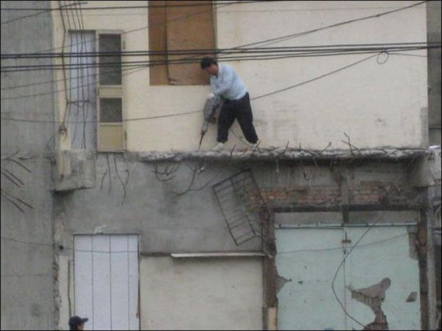 safety fails (29)